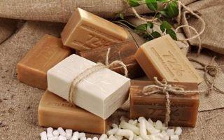 Помогает ли мыло при запоре?