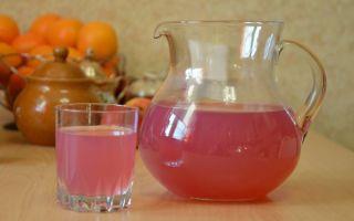 Кисель при запорах: как приготовить, как пить
