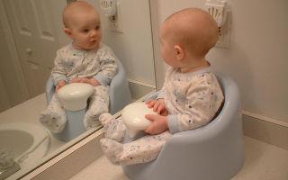 Лечение запора у 6 месячного ребенка